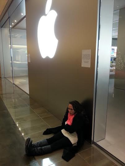 apple10