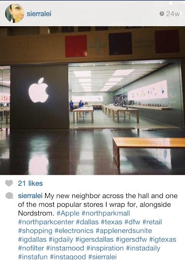 apple21